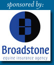 Broadstone Equine Insurance